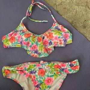 Small Victoria's Secret bikini